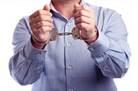 Criminal Defense Lawyers in Massachusetts