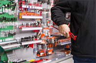 Larceny and Shoplifting Laws in Massachusetts